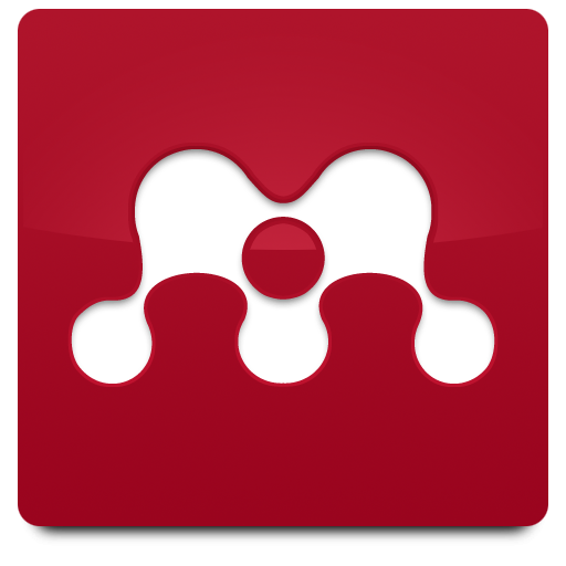 Allowing Users to install Mendeley's Word Plugin