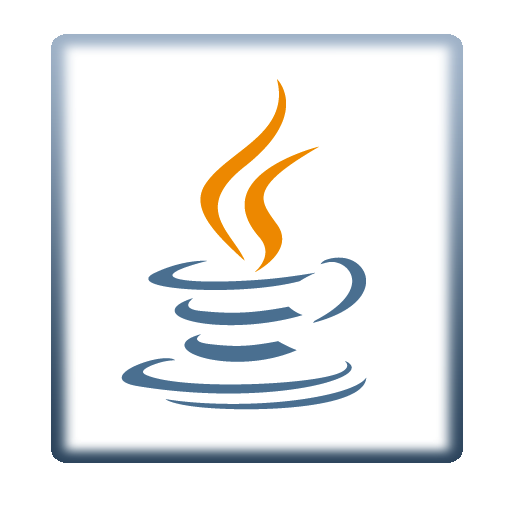 Java 7 Update 51 Global Exceptions list