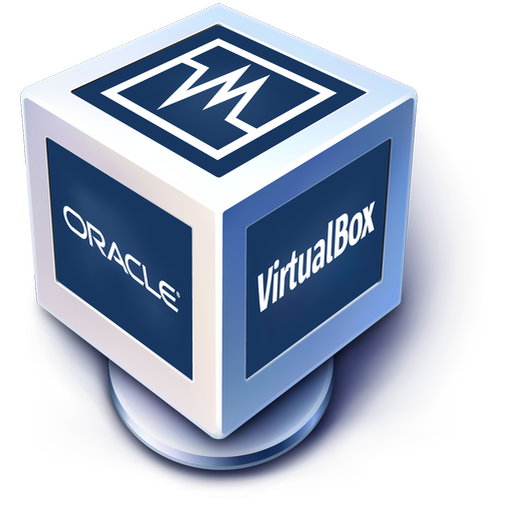 Allowing a VirtualBox VM to be run by ALL Users