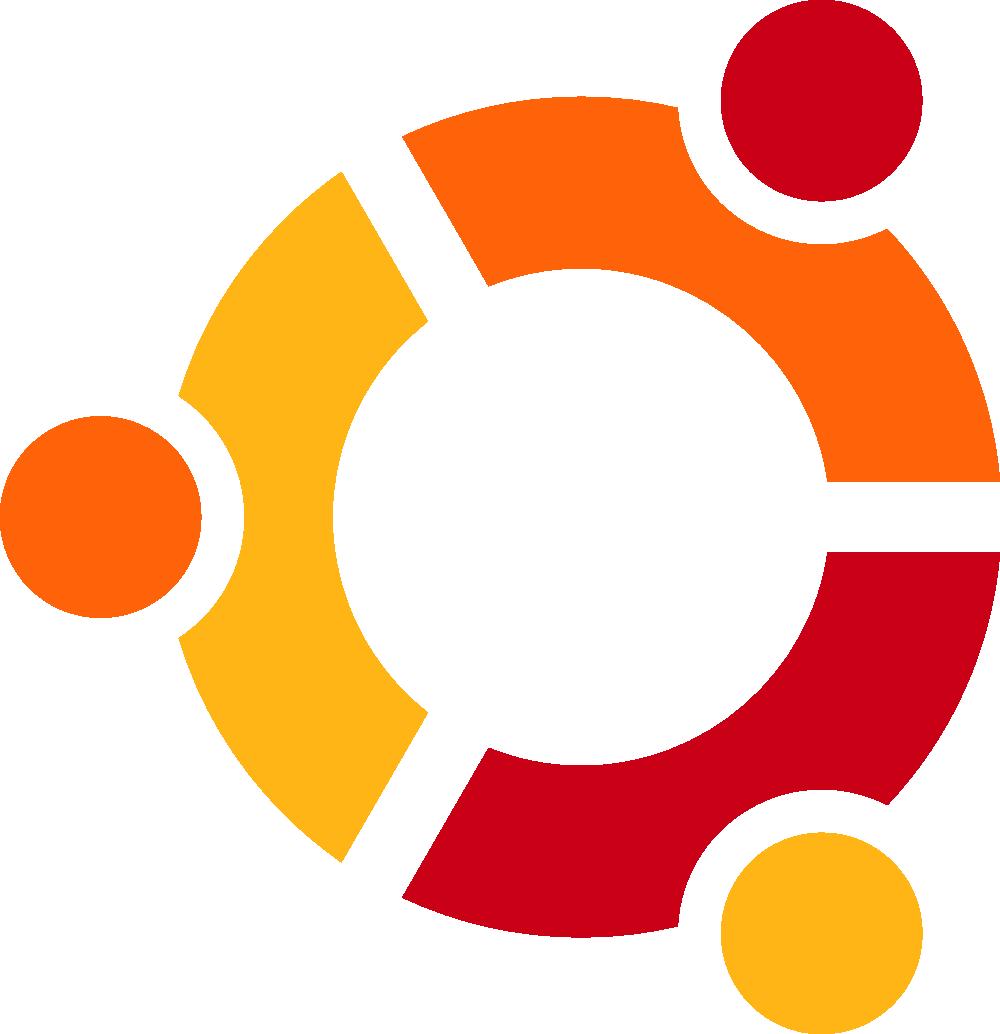 Configuring Ubuntu Server for Active Directory